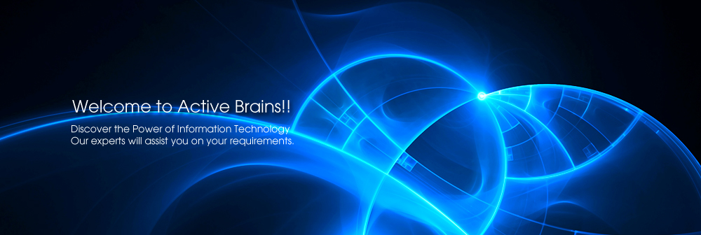 active_brains_information_technology